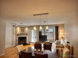 tapisserie salon salle a manger papier peint salon salle a manger 2 d233coration salon salle
