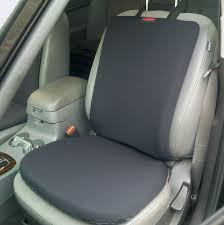 Truck Seat Cushion Reviews | Home Design Ideas 12v Car Truck Seat Heater Cover Heated Black Cushion Warmer Power Wondergel Extreme Gel Viotek V2 Cooled Trucomfort Climate Control Smart For Cooling For 12v Auto Top 10 Best Most Comfortable Cushions 2018 Ergonomic Reviews Office Chair Manufacturers Home Design Ideas And Posture Driver Amazoncom Aqua Aire Customizable Water Air Orthoseat Coccyx Your Thoughts