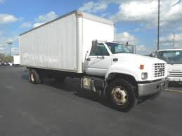 2000 CHEVROLET KODIAK C8500, Aurora IL - 5004640470 ... Coffman Truck Sales Is A Aurora Gmc Dealer And New Car Used Tag Yard Rental Near Me Waldprotedesiliconeinfo New Between 60001 700 For Sale In Il 2019 Vehicles Near Oswego Dealer Serving Used With Keyword Lifted 2018 Sierra 1500 Slt