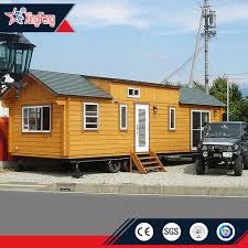 100 Container House Price China Modular Car Caravancontainer Prefab Luxury