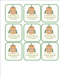 Spookley The Square Pumpkin Book Read Aloud by 28 Best Spookley The Square Pumpkin Images On Pinterest Biggest