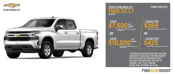 100 Cheap Trucks For Sale In Missouri New Chevrolet Used Car Dealer Omaha NE