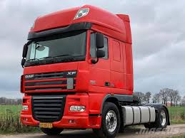 DAF XF105.460 +PTO/hydraulic; Kipper,Walkingfloor_truck Tractor ... Daf Xf105460 6x24 Fas 10 Tyres Holland Truck Pto Chassis Trucks Thompson Tank Vacuum Pumps Installation Howo 371hp Dump Truck Parts Hw19710 Transmission Wg97290010 Hw50 Isuzu Nlr 4 Wheeler 1500 Liters Fire Euro Firewolf Used Allison Mt653 W For Sale 1801 Vmac Launches Worlds First Directtransmission Mounted Driven Unrdeck Mobile Power Systems Vanair Vactron Htv Truck Vac Traing Video Youtube Man Tga 26480 6x4h2 Bl Manual Chassis For Ptodriven Hydrovac Offers Midsize Cleaning Pumper Hydraulic Pump Drivesunderhood Or Hydraulics Pneumatics Takeoff 880 Seal And Gasket Complete Chelseaparker Kit