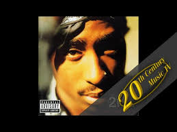 2pac so many tears mp3 download musicpleer