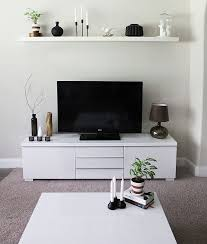 Inspiring Tv Stand For Small Living Room 99 In Home Remodel Ideas With
