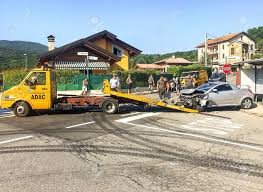 Ferrera Di Varese, Varese, Italy - June 26, 2018: Tow Truck ... Tow Truck Driver Killed On Kliprivier Drive Comaro Chronicle Accident Crime Scene Invesgation Car Engine Ejection Loading Broken On A Truck Road Aerial View Stock Photo Hog Causes Delays Local News Newspressnowcom Towing Wikipedia In Critical Cdition After Crash I44 Near 247 Car Bike Breakdown Recovery Transport Tow Truck Services Accident Trailer Rollover Tow Helps Hd 2423 Hi Res Crashes Us 30 Workers Cleaning Wreckage From Traffic Highway Injured Responding To Le Mars Kmeg