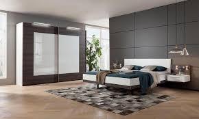 nolte möbel schlafzimmer set concept me 100 bett in drei