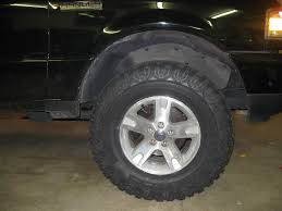 265/70R16 Vs. 265/75R16. Pics??? - The Ranger Station Forums For Sale Ban Bridgestone Dueler Mt 674 Ukuran 26575 R16 Baru 2016 Toyota Tacoma Trd Sport On 26575r16 Tires Youtube Lifting A 2wd Z85 29 Crew Chevrolet Colorado Gmc Canyon Forum Uniroyal Laredo Cross Country Lt26575r16 123r Zeetex 3120r Vigor At 2657516 Inch Tyre Tire Options Page 31 Second Generation Nissan Xterra Forums Comforser Cf3000 123q Deals Melbourne Desk To Glory Build It Begins Landrover Fender 16 Boost Alloys Cooper Discover At3 265 1 26575r16 Kenda Klever At Kr28 112109q Owl Lt 75 116t Owl All Season Buy Snow Tires W Wheels Or 17 Alone World
