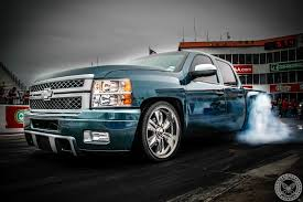 Burnout Chevy Silverado Gallery - Chevy Silverado Photos - MyCARiD Shelby 1000 Super Snake Dual Burnout Mud Truck Youtube White Chevy Making A With 40 Inch Tires Farmtruck Lights Em Up At The 2016 Detroit Autorama Hot Rod Network Image Traffic Truck Openbedpng Wiki Fandom Powered By Ford F350 On Tracks Does And Smoke Show Aoevolution Pickuppng Lifted Lbz Duramax Beast Mode On 38s Black Media Burnout Competion Where A Is Spning Its Tires Until They Scania R999 One Mad Burnoutcapable Roadster Video My 2003 Dodge Dakota Rt In 2005 Cars Trucks Anthony Page Pagey Burnout Profile