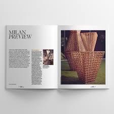 Taschen Scandinavian Design Finnish Design Shop