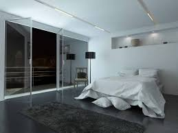 klimaanlage für das schlafzimmer test empfehlungen 04 21
