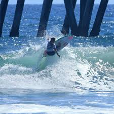 Corona Del Mar Pumpkin Patch by San Clemente Surfers Win Big At National Scholastic Surfing