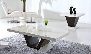 table living room littlelakebaseball com