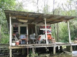 Decor To Adore Rustic Style Versus Cabin Americana