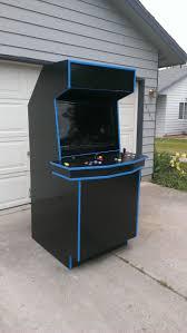 Mame Arcade Machine Kit by 69 Best Arcade Cabinet Images On Pinterest Arcade Games Arcade
