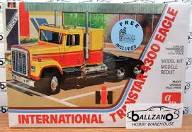 Trucks – Ballzanos Hobby Warehouse Icm 35453 Model Kit Khd S3000ss Tracked Wwii German M Mule Semi Tamiya 114 Semitruck King Hauler Tractor Trailer 56302 Rc4wd Semi Truck Sound Kit Youtube Vintage Amt 125 Gmc General Truck 5001 Peterbilt 389 Fitzgerald Glider Kits Vintage Mack Cruiseliner T536 Unbuilt Ebay Bespoke Handmade Trucks With Extreme Detail Code 3 Models America Inc Fuel Tank Horizon Hobby Small Beautiful Lil Big Rig And Kenworth Cruiseliner Sports All Radios 196988 Astro This Highway Star Went Dark As C Hemmings Revell T900 Australia Parts Sealed 1
