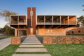 104 Building House Out Of Shipping Containers How To Build A D Magazine