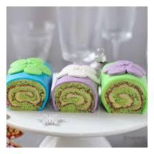 cake design ingrédients décors alimentaires pâte d amande