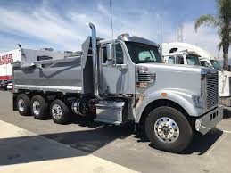 2019 Freightliner 122SD Dump Truck For Sale | Whittier, CA | JS2049 ... 1996 Intertional Paystar 5000 Super 10 Dump Truck 2012 Peterbilt 386 For Sale 38561 2000 Peterbilt 379 For Sale Whosale Suppliers Aliba Arm Systems Tarp Gallery Pulltarps Hauling Cutting Edge Curbing Sand Rock Reliance Trailer Transfers Cutter Cstruction Our Trucks Guerra Truck Center Heavy Duty Repair Shop San Antonio Ford F450 St Cloud Mn Northstar Sales Tonka Classic Toy Amazoncouk Toys Games