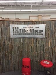 the tile shop 15686 manchester rd ellisville mo unknown mapquest