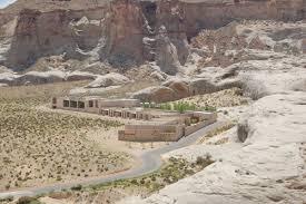 100 Resorts Near Page Az Kyvernitis Travel SA LAS VEGASAmangiri Canyon Point