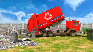 Trash Truck Driving Simulator 2018 - Free Download Of Android ... Truck Driving Games Free Trial Taxturbobit Euro_truck_simulator_2_screen_01jpg Army Simulator 17 Transport Game Apk Download Tow Simulation Game For Amazoncom Scania The Euro Driver 2018 Free Download How 2 May Be Most Realistic Vr American Pc Full Version For Pc Scs Softwares Blog Update To Coming National Appreciation Week Ats