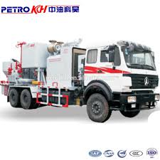 Chinese Used Trucks Wholesale, Used Truck Suppliers - Alibaba Truck Sale Stock Photos Images Alamy Simpson Auto Grand Junction Co New Used Cars Trucks Sales Service Jordan Inc 7500kgs Isuzu N75190 Beavertail Alltruck Group Mack For Sale Rd688s Engine Youtube Commercial Heavy Duty Semi In Dallas 2002 Kenworth T300 For In Spokane Washington Truckpapercom Dura And Equipment Mcallen Tx Best 2018 Gj Truckdomeus Inventory Platinum Tampa Fl Trucks For Sale In Az China German Manufacturers And Suppliers