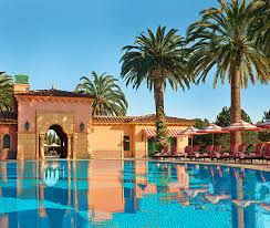 100 Luxury Resort Near Grand Canyon The Best Hotels In San Diego La Jolla Mom