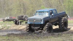 Very Big Mud Trucks | Www.topsimages.com Big Trucks Mudding Triple D Coub Gifs With Sound Truck Rc Trucks In Mud And Van Red Chevy Mega Mudding At Bentley Lake Road Bog Fall 2018 Very Wwwtopsimagescom 2600 Hp Big Guns Mega Mud Truck Youtube Youtube Door Monster Videos F S 4x4 Best Image Kusaboshicom 4x4 Truckss Of Event Coverage Race Axial Iron Mountain Depot Big Pinterest Chevrolet Silverado Great Mudder Biggest Truck 2013 No Limit Rc World Finals Stop
