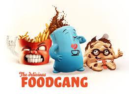 Resultat De Recherche Dimages Pour Food Poster Design Inspiration