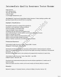 Automation Qa Resume Template Free Size 1920. Best Custom ... 10 Ecommerce Qa Ster Resume Proposal Resume Software Tester Sample Best Of Web Developer Awesome Software Testing Format For Freshers Atclgrain Userce Sign Off Form Checklist Qa Manual Samples For Experience 5 Years Format Experience 9 Testing Sample Rumes Cover Letter Templates Template 910 Examples Soft555com Inspirational Fresh Unique