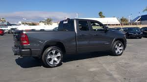 New 2019 Ram 1500 Laramie Quad Cab In Costa Mesa #RM90262 | Orange ... Ram Commercial Trucks Burlington Vt Goss Dodge New 2018 Ram 3500 Crew Cab Platform Body For Sale In Baxley Ga Truck And Van Sales Georgia Hayes Of Baldwin Fleet Promaster Birmingham Al Mtainer 132 Service On 5500 Equipment 4500 Lease Offers Prices San Angelo Tx Vehicles Cargo Vans Mini Transit Promaster For Near Norwich Secor Chrysler 2017 Grand Caravan 4dr Wgn Plus Palmery Motors Beautiful Ford F 650 F650 F750 Garden City Jeep