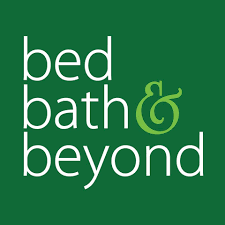 Bed Bath & Beyond NZ - Home | Facebook Wedding Registry Bed Bath Beyond Discount Code For Skate Hut Bath And Beyond Croscill Black Friday 2019 Ad Sale Blackerfridaycom This Hack Can Save You Money At Wikibuy 17 Shopping Secrets Big Savings Rakuten Blog 9 Ways To Save Money The Motley Fool Nokia Body Composition Wifi Scale 5999 After 20 Off 75 Coupons How Living On Cheap Latest July Coupon Codes 50 Huffpost
