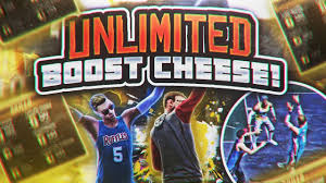 NBA 2K18 UNLIMITED BOOST CHEESE!! PLAYING W/ RUFFLES WINNER + ... Mjpg Local Cheese Grandpas Cheesebarn Family Barn Free Farm Game Online Mousebot Android Apps On Google Play Penis Mouse And Fruit Bat Boss Fights South Park Youtube Best 25 Goat Games Ideas Pinterest Recipe Date Goat Cheese Stardew Valley The Planner A Cool Aide For An Amazing Ovthehillier July 2017 318 Best Super Bowl Party Images Big Game Football Appetizers Boards Different Centerpiece Outdoor