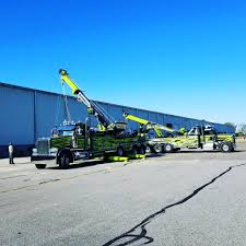 Brinkley's Wrecker Service, LLC - Home | Facebook Wiki Dump Truck Upcscavenger Pin By Viktoria Max On Semi Trucks Trailers 1 Pinterest Heavy Truck Rv Towing Central Wy 3078643681 Greybull Duty Big Daddys Lima Ohio 45804 419 22886 Dix Diesel Center 295 Photos 24 Reviews Automotive Repair Shop Indianapolis Hour Mobile Trailer 3338 N Illinois Direct Auto Duty Big Parts Big_truckparts Twitter Recovery Inc Brinkleys Wrecker Service Llc Posts Facebook Road I87 Albany To Canada 24hr Roadside