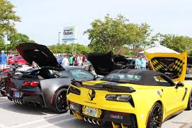 Palm Beach Outlet's Cars & Coffee - Review - WPB Magazine The 8 Best Spots For Art And Culture Lovers At Palm Beach Council Fl Grapple Trucks Debris Dog Outlets Cars Coffee Review Wpb Magazine City Of West Parks Recreation Moving Truck Tips What You Need To Know Coast Selfstorage Cstruction Crane Rental Service Ft Lauderdale Transportation Florida Crib Stroller Car Seat Rentals In Miami 12 Unique Things To Do In Stefanie Berg District Financial Manager Penske Leasing Uhaul Decision Centers Southern
