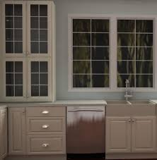 Install Domsjo Sink Next To Dishwasher by 5 Simple Tips To Increase Counter Space At Your Kitchen