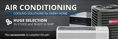 Conditioning Cooling Alpine Home Air Products