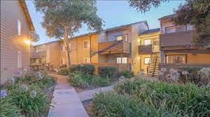 100 Creekside Apartments San Mateo Home Facebook