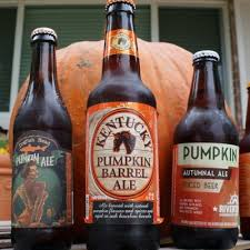 Weyerbacher Imperial Pumpkin Ale Where To Buy by The Pumpkin Kings 7 Of The Best Fall Seasonal Ales