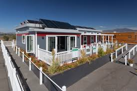 100 Chameleon House Missouri ST Solar Design Team Rise With Us