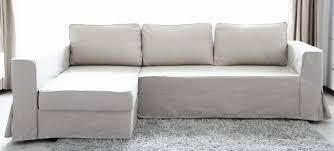 Target Sure Fit Sofa Slipcovers furniture sofa slipcovers target sure fit for sofas wing chairs