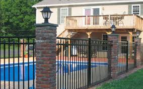Decorative Garden Fence Panels Gates by Pergola Metal Decorative Fence Panels Remodel Interior Planning