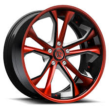 Fresco-Red-1000.jpg (1000×1001) | Stunna Wheels | Pinterest ... Worx Wheels Raceline Truck Suv Aftermarket Rims 4x4 Lifted Sota Offroad 551 Five Fifty One Vision Wheel American Outlaw Mayhem Custom Wheels Status Ruff Luxury Rims Black By Rhino Wwwdubsandtirescom Moto Metal Mo961 961 Chrome Red 20 For Cars Trucks And Suvs Made Since 1977 Rbp Tires Authorized Dealer Of Collection Scorpion