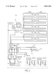Hatco Heat Lamps Grah 48 by Hatco Glo Ray Food Warmer Wiring Diagram Hatco Light Bulbs