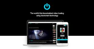 TOP - The World's First Decentralized Video Hosting ... Online Video Solution Efficient Cloud Hosting Aliba What Service Is Best Sonic Interactive Solutions The Business Ever Youtube Top 5 Wordpress Lms Plugins Compared Pros And Cons 2018 Flat Concept Live Streaming Stock Vector 632789447 For Ibm Waves Of Attack Goodgame Empire Forum Whats Platform For Your Needs Parallel Free Psd Web App Templates Freebies Pinterest Auphonic Blog Facebook Audiovideo
