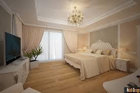 schlafzimmer luxus innenarchitektur home interior