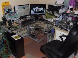 le de bureau pas cher chaise de bureau gamer pas cher of bureau gamer pas cher ilex com
