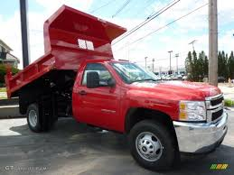 2011 Victory Red Chevrolet Silverado 3500HD Regular Cab 4x4 ... 52 Chevy Dump Truck My 1952 Pinterest Dump Trucks For Sale In Pa Easy Fancing And More Options Now 2006 Silverado 3500 Truck 4x4 66l Duramax Diesel Youtube Plowtruckwiring Diagram Database Trucksncars 1968 C50 1955 Carviewsandreleasedatecom Chevrolet Kodiak Used For In Ohio 1996 Single Axle Sale By Arthur Trovei Unveils The 2019 Hd Pickups The Torque Report New 2018 Regular Cab Landscape 1975 Chevy C65 Tandem Auction Municibid