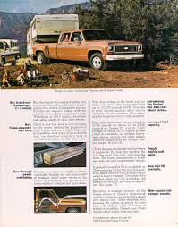 Car Brochures - 1973 Chevrolet And GMC Truck Brochures / 1973 ... Car Brochures 1973 Chevrolet And Gmc Truck Zone Offroad 6 Lift Kit 2c23 Spencer101 1975 Silverado 1500 Regular Cab Specs Photos C10 Custom Deluxe Pickup For Sale Or Trade Lambrecht Classic Auction Update The Trucks Of The Sale More Is Never Enough 1979 Chevy K10 Lmc Life 30 Long Bed Pickup Truck Item 7286 1977 Hot Rod Network Crate Motor Guide To 2013 Gmcchevy Trucks Off Road Stepside Flareside Youtube Buildup Fixup Tour Photo Image Gallery